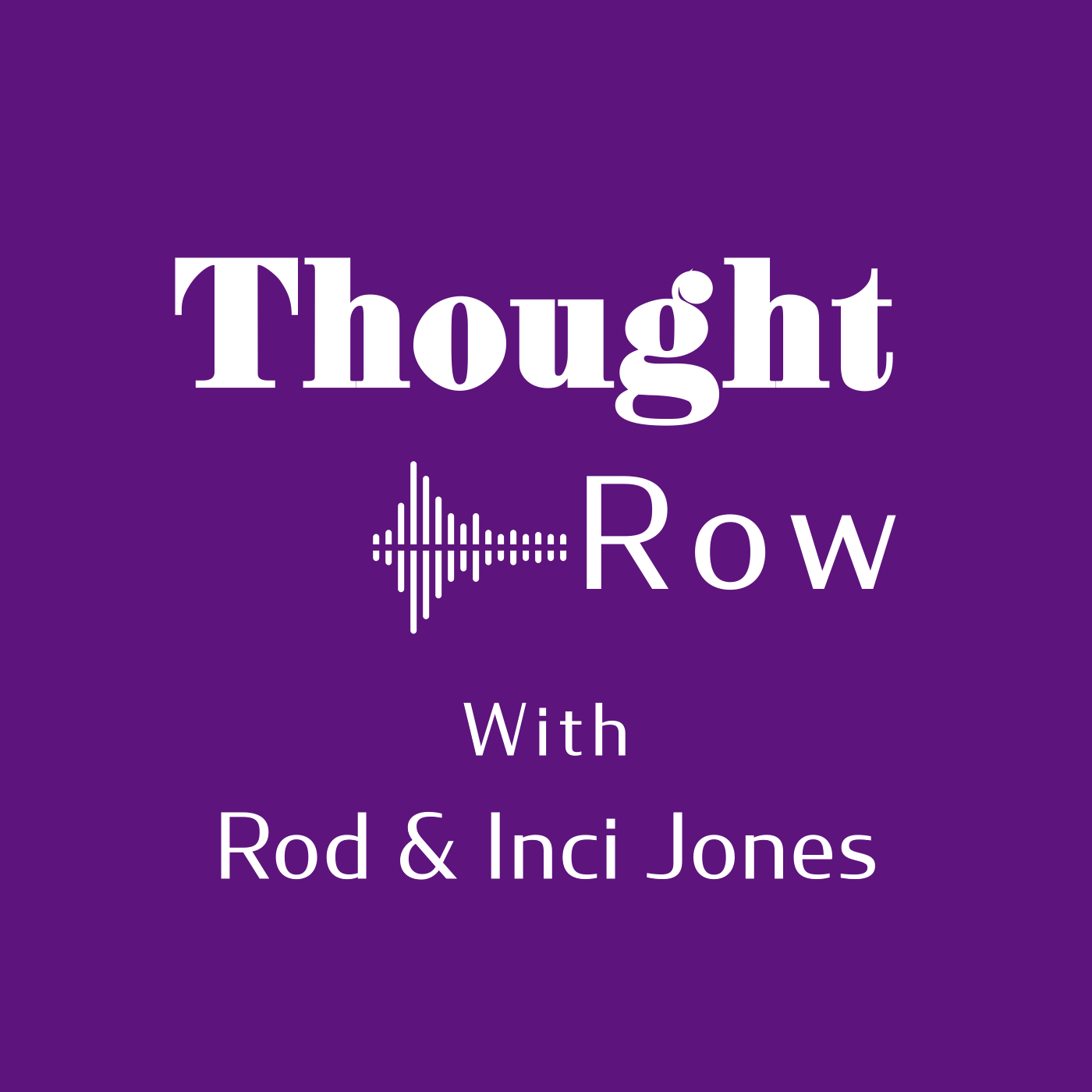 Thought Row